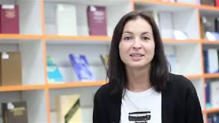 Отзыв о факультете Дистанционного обучения МГППУ