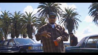 LAYBAQ - G-Funk (ft. Biggs & La CoCo)