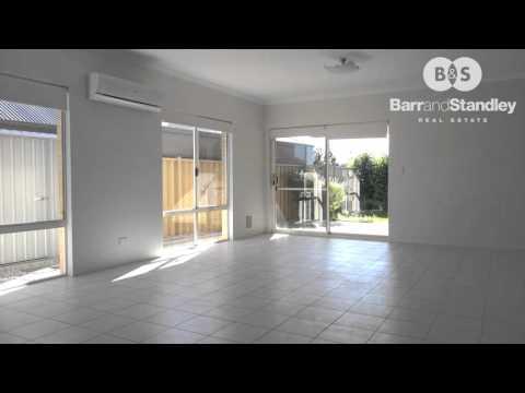 24 Bombay Tce - Property Video
