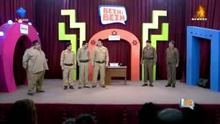 Bazmi Bazm la Kurdmax tv بەرنامەی بەزمی بەزم 2015