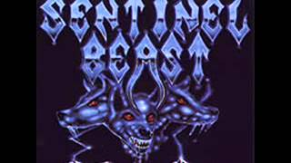 Sentinel Beast [1986] - Depths Of Death (Full Album)