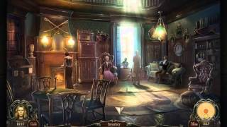 PC Longplay [272] Brink of Consciousness: Lonely Hearts Murders (Collectors Edition) (Part 1 of 2)