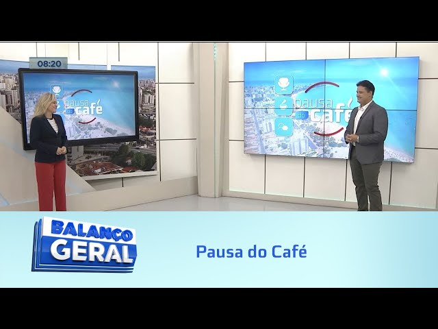 Pausa do Café: Economista analisa impacto do reajuste de 5,45 na aposentadoria do INSS