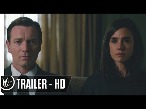American Pastoral Official Trailer #1 (2016) Dakota Fanning, Jennifer Connelly -- Regal Cinemas [HD]