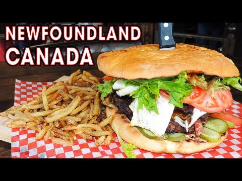 canadian-bacon-double-cheeseburger-challenge!!