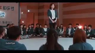 Çin klip -Umutlarım hayallerim hayatım bak tükendi