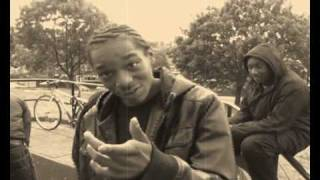 Download GREY GANG GBG Y.DOT & KRAZE NORTH LONDON TV MP3 song and Music Video