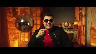 Leo de la Kuweit - Afrodisiaca mea [videoclip oficial] 2021