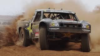 Dirt Sessions: Rob MacCachren Baja Shakedown thumbnail