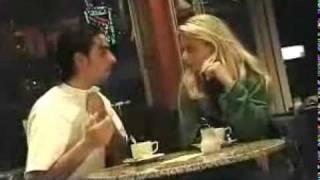 Yurtseven Kardesler - Gitme Turnam (1995) HD