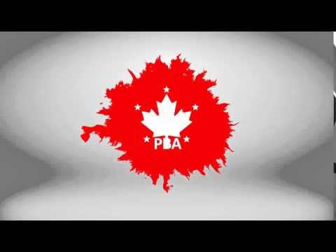 PBA Intro v4.1 Premier Basketball Association