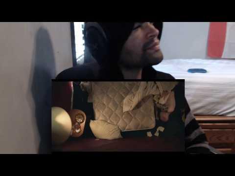 MACKLEMORE - DRUG DEALER (FEAT. ARIANA DEBOO) OFFICIAL MUSIC VIDEO REACTION!!!
