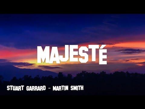 Majesté - Stuart Garrard