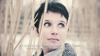 Hélène Grimaud présente Memory