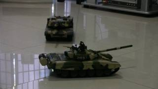 vstank pro ir american abrams m1a2 and russian t 72 m1