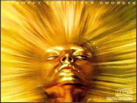 Earth, Wind & Fire - Sun Goddess  (live) - 74'