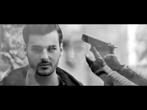 EDDY - Az Út feat. Editka  (prod. by Krn Beatz)
