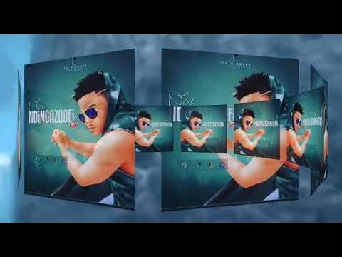 Nox - Uchandifunga [Official Audio]