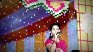 tfj Media || Stage Performance || Rock on Musical Group || Sai Divya Roopam