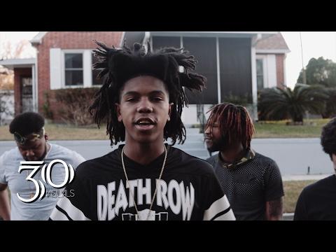 Blvd Quick x Da Real Gee Money x GeeMoneyPimpin- Pressure Been Applied (Music Video)