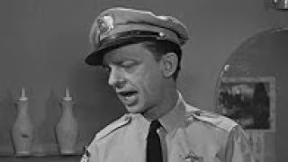 ♣The Andy Griffith Show Full Episodes♣Season 4 Episode 14 Andy and Opie's Pal Full Episode