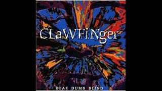 Watch Clawfinger Catch Me video