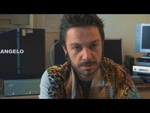 Master of Fine Arts in Filmmaking Intro