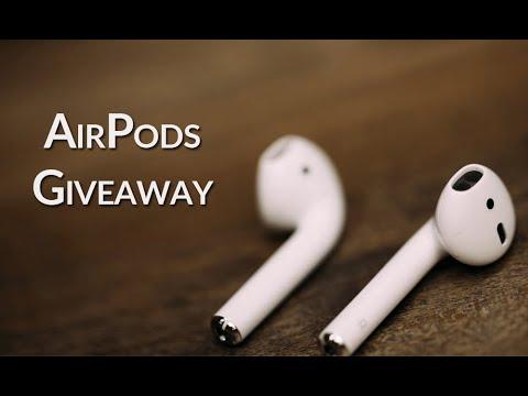airpods-gewinnspiel-/-apple-giveaway-/-kingsten-2020