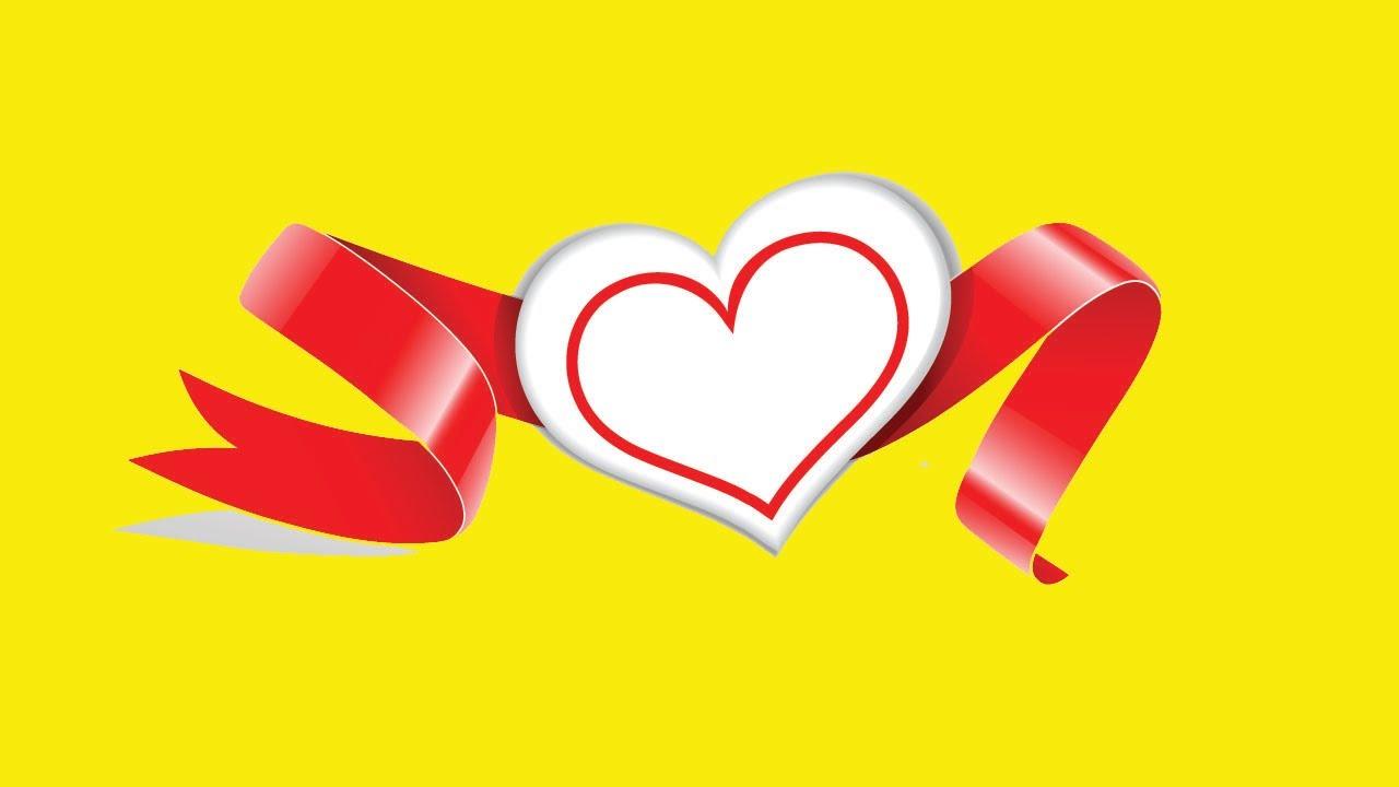 Tu Amor es lo Mas Grande que Tengo♥♥ Video Para Ti ♥♥💓