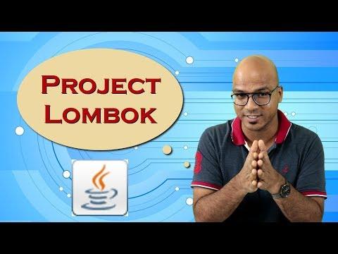 Project Lombok | GoodBye Boilerplate Code