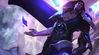 New Taric Login with It