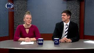 PSSN Show 8 Sports Update