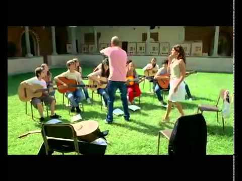 Checco Zalone Cado dalle Nubi – Trailer.mp4