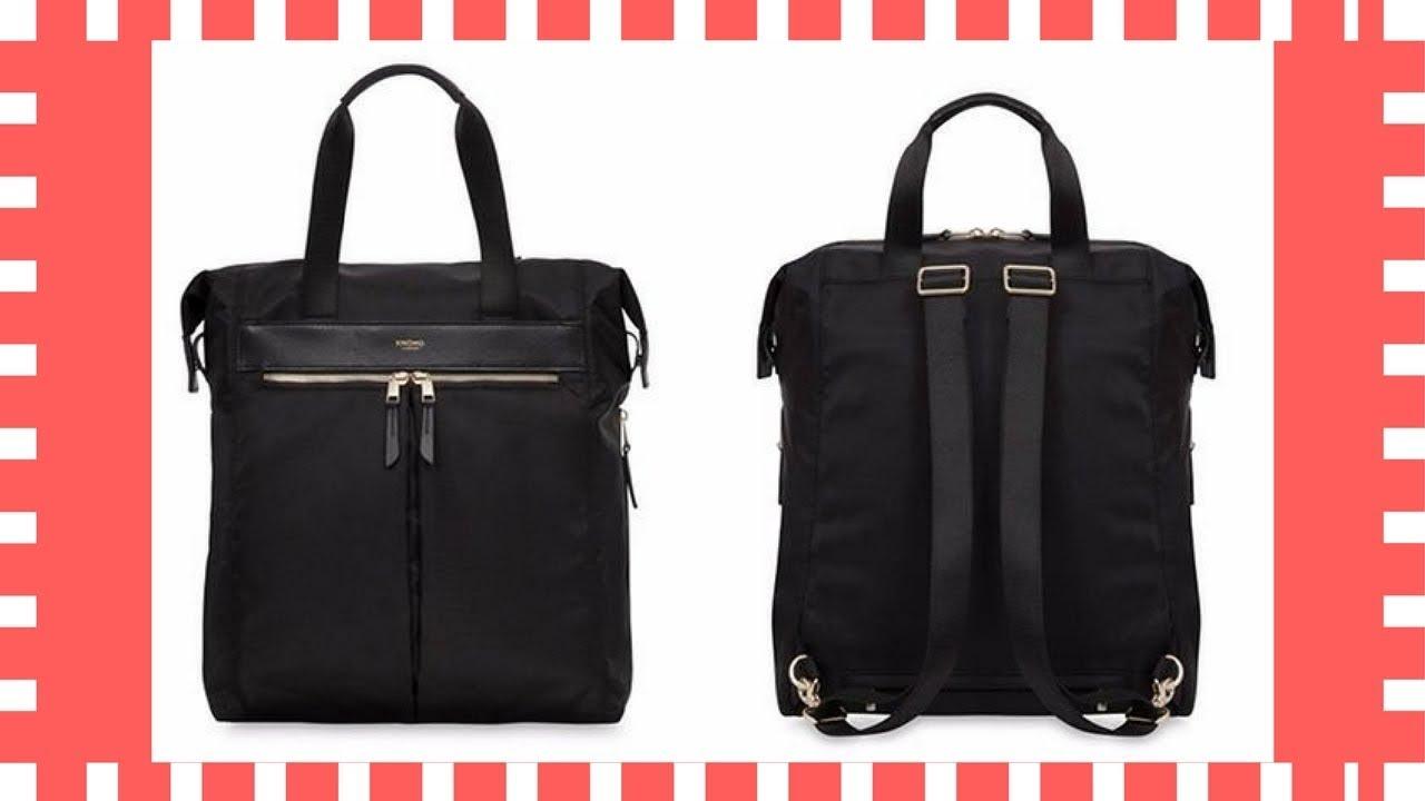 185b14e5204c Best Laptop Bags For Women