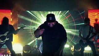 Discrepancies - Get Hype (Official Video)