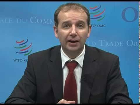 E-Learning Short Videos - Regional Trade Agreements