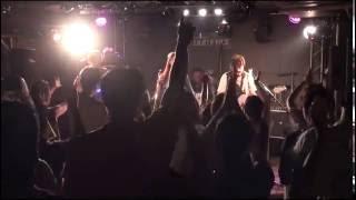 リビドーに告ぐ (Superfly Cover) (スーパーフライ カバー)