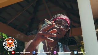 YoungWildapache - 2019 [Official Music Video HD]