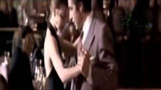 Paul Mauriat-Smic Smac Smoc