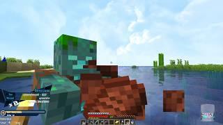 Minecraft Vanilla 1.14.4 Hardcore! | Stream #7