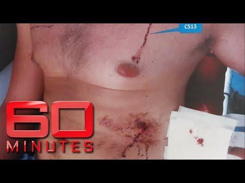 Why Henri Van Breda's Girlfriend Insists He Is Innocent | 60 Minutes Australia