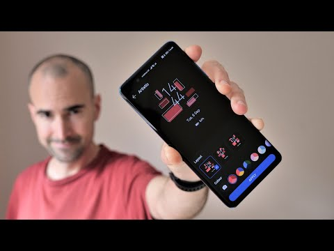 Huawei EMUI 11 Review | Best New Features