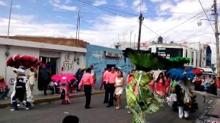 Tercera sección tenancingo Tlaxcala