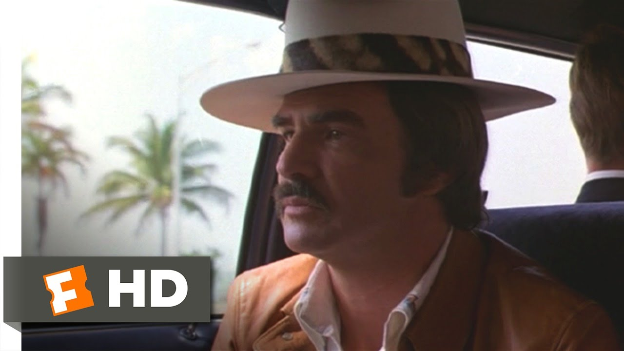 Download Semi-Tough (1/9) Movie CLIP - The Jocks of the Mind (1977) HD