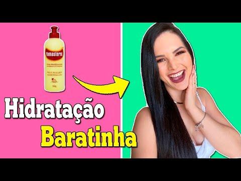YAMASTEROL: o Queridinho Baratinho, já testou? (Resenha) por Julia Doorman