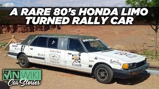 this-rare-honda-limo-is-the-strangest-rally-car-ever
