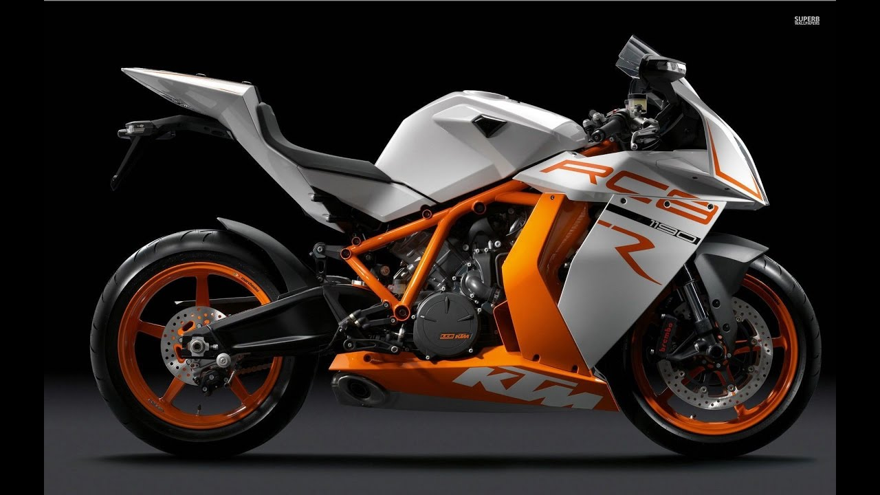 2018 ktm rc8. plain ktm ktm rc8 r pure superbike specification features price review 201718   motoshastra  youtube throughout 2018 ktm rc8