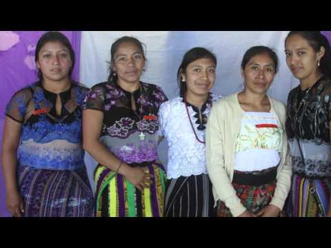 Guatemala 2016 2 (HD 720p)