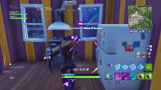 PS4 FORTNITE LIVESTREAM | SOLOS | GIVEAWAY