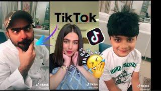 تيك توك عائلة عدنان جديد 2020 🆕